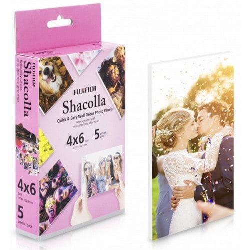 Achat Polaroid Fujifilm Instax Appareil Photo Fujifilm Pas