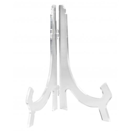 BRIO - Chevalet 28,5cm - Plexiglas