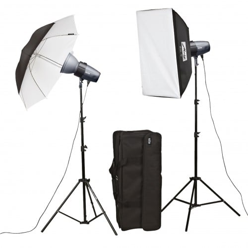Achat Materiel Studio Photo Pas Cher Vente Kit Studio Photo