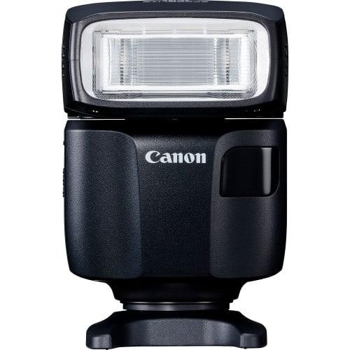 CANON - Flash Speedlite EL-100 (NG 26)