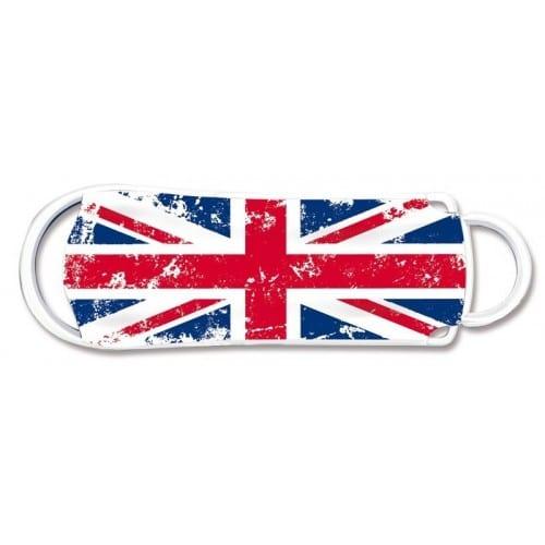 "INTEGRAL - Clé USB 2.0 Xpression ""Union Jack"" 16 GB"