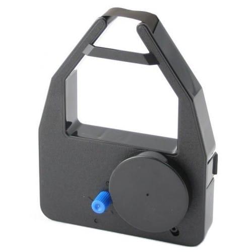 Ruban encreur MB TECH pour AGFA D-LAB2/3 - Largeur 12,7mm