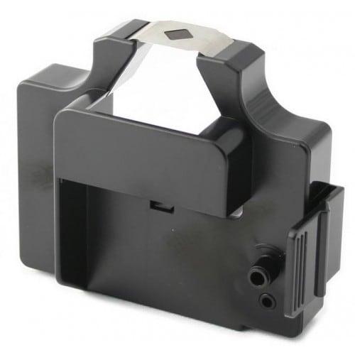 Ruban encreur FUJI pour Frontier série 5 - Largeur 16mm