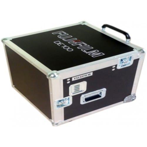 - Flight Case pour Frontier DE100 (70100134305)
