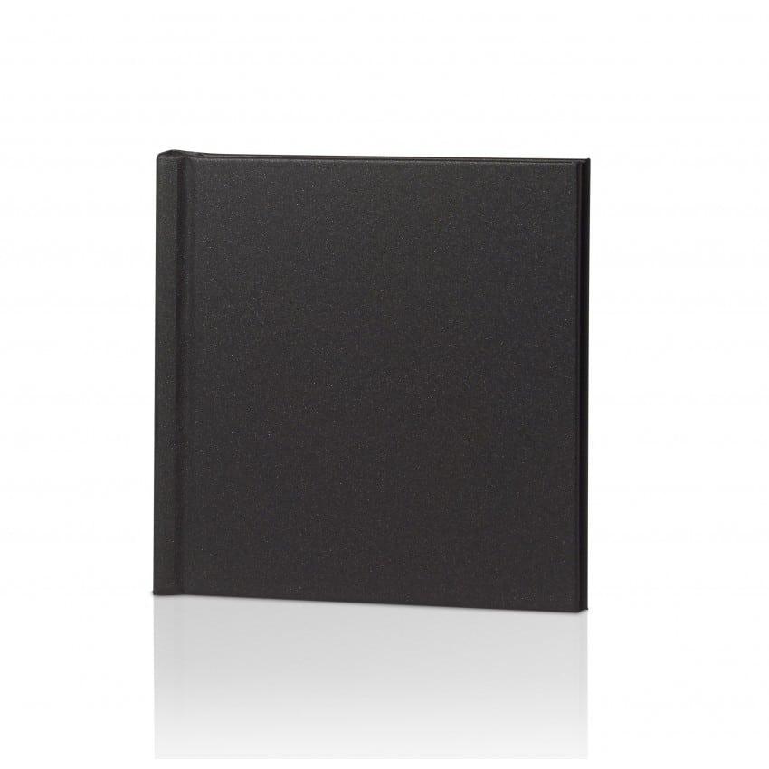 Album Easygifts Photo Book 15x15cm - Noir