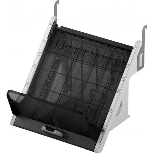 Epson SureLab Print Tray pour D800 (réf C12C934781) *