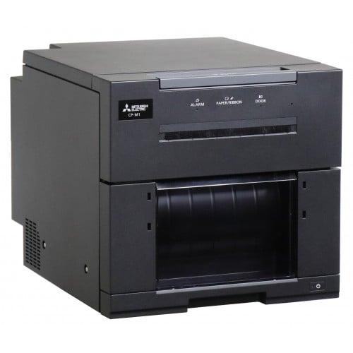 MITSUBISHI - Imprimante thermique CP-M1E - du 5x15 au 15x20