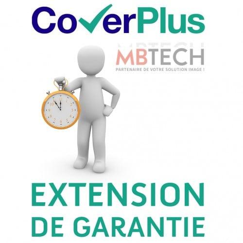 Epson ext/garantie 2ème et 3ème année pour SC-P600 (CP03OSSECE21)