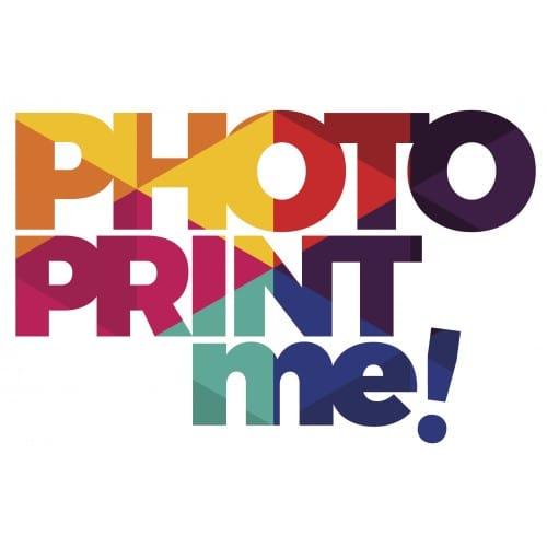 Abonnement d'1 an pour accès catalogue PhotoPrintMe