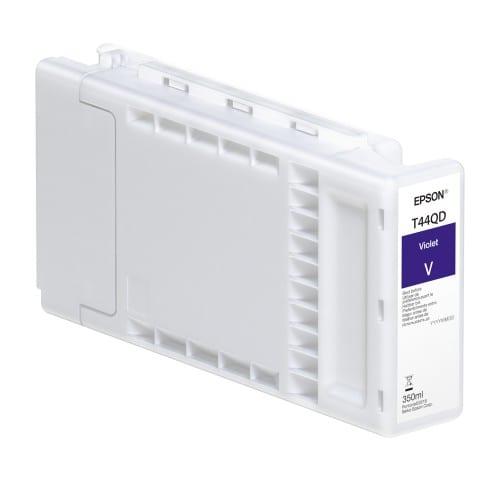 T44QD Pour imprimante SC-P7500/9500 UltraChrome PRO Violet - 350ml