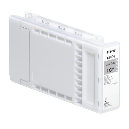 T44Q9 Pour imprimante SC-P7500/9500 UltraChrome PRO Light Light Noir - 350ml