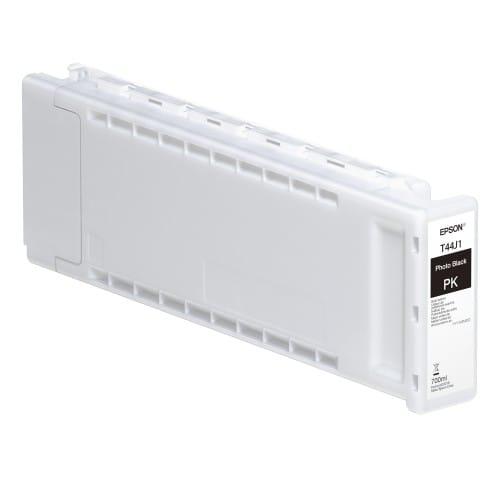 T44J1 Pour imprimante SC-P7500/9500 Noir - 700ml