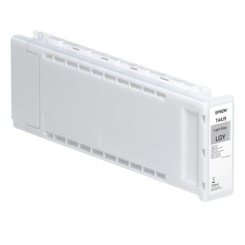 T44J9 Pour imprimante SC-P7500/9500 UltraChrome PRO Light Light Noir - 700ml