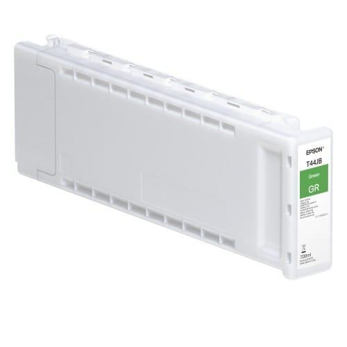 T44J8 Pour imprimante SC-P7500/9500 UltraChrome PRO Mat Noir - 700ml