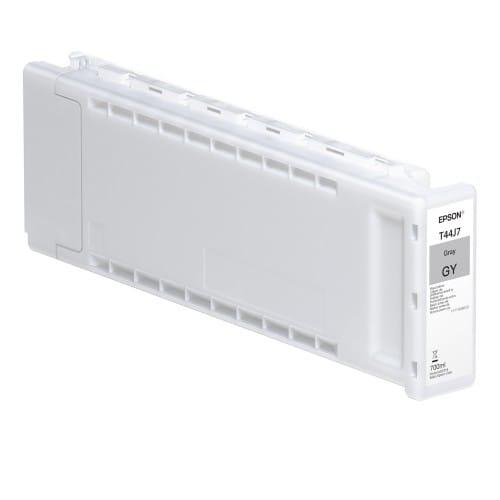 T44J7 Pour imprimante SC-P7500/9500 UltraChrome PRO Light Noir - 700ml