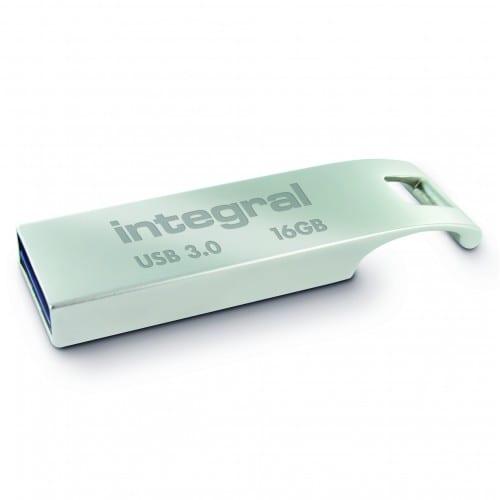 ARC métal 16 GB