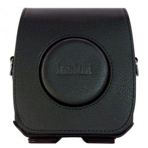 Fuji housse cuir pour Instax Square SQ20 black (70100141698)