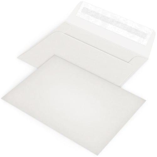 blanc naturel 9 x 12,5cm pour faire part
