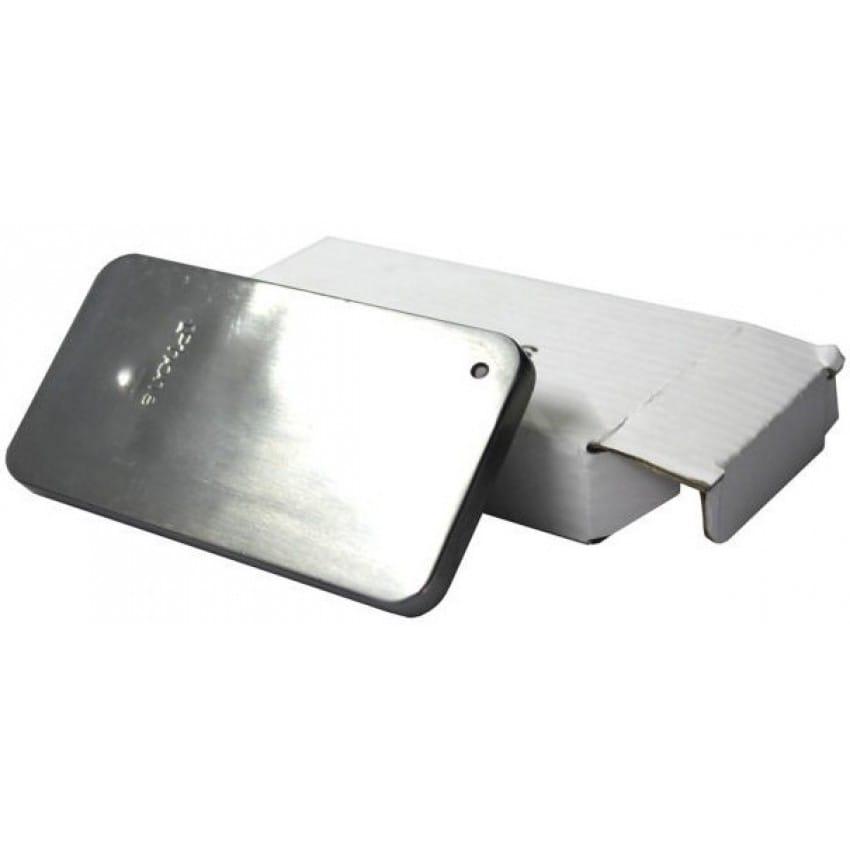 Accessoire four 3D MB TECH Moule 3D pour coque rigide Samsung Note 3