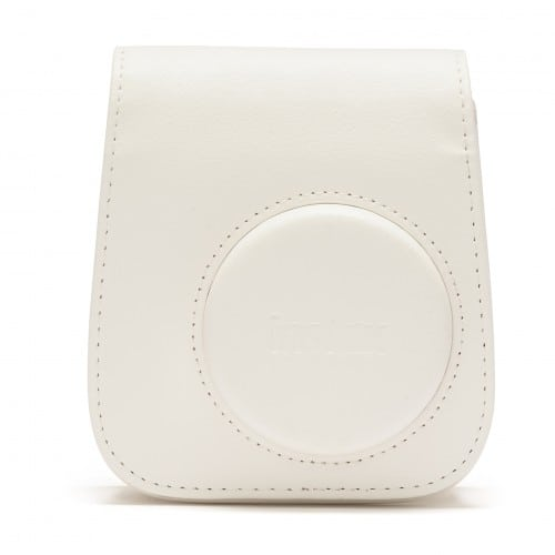 Instax Mini - Blanc - Pour Instax Mini 11