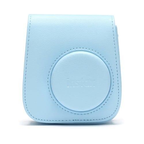 Intax Mini - Bleu - Pour Instax Mini 11