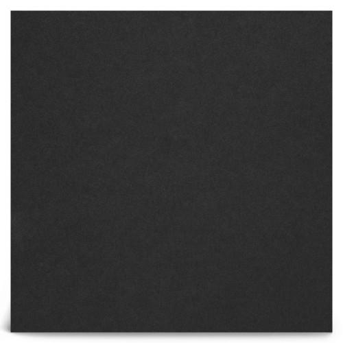noir 700g sans impression