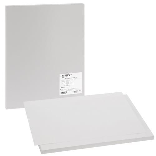 Papier sublimation pour transfert - Format A3 - 120g - Pack de 100 feuilles