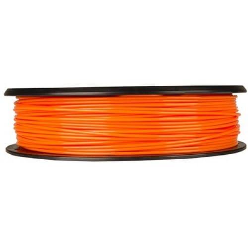 Filament imprimante 3D MAKERBOT Small True Orange