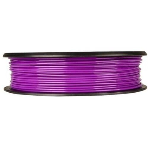 Filament imprimante 3D MAKERBOT Small True Purple (Violet)