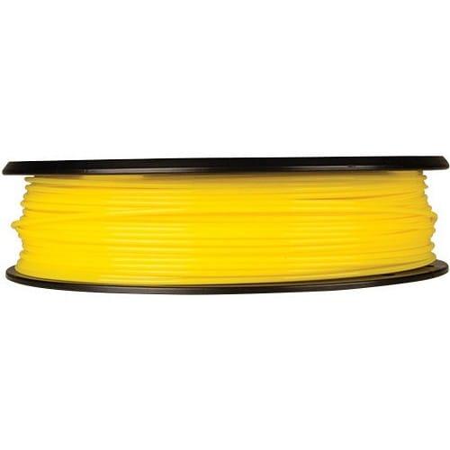Filament imprimante 3D MAKERBOT Small True Yellow (Jaune)