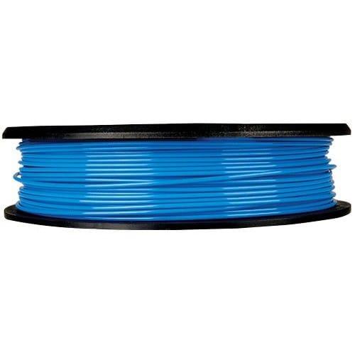 Filament imprimante 3D MAKERBOT Small True Blue (Bleu)