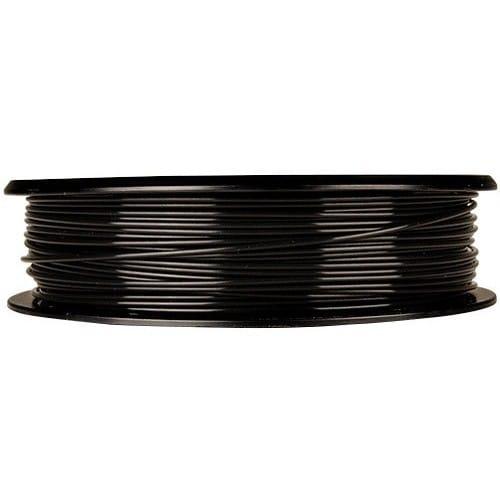 Filament imprimante 3D MAKERBOT Small True Black (Noir)
