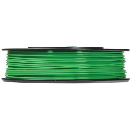 Filament imprimante 3D MAKERBOT Small True Green (Vert)