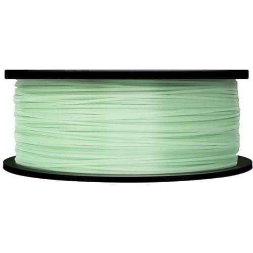 Filament imprimante 3D MAKERBOT Small Glow In The Dark (Phosphorescent)