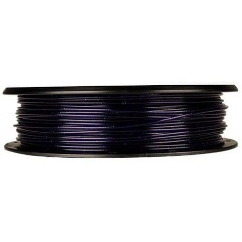 Filament imprimante 3D MAKERBOT Small Sparkly Dark Blue (Bleu foncé brillant)