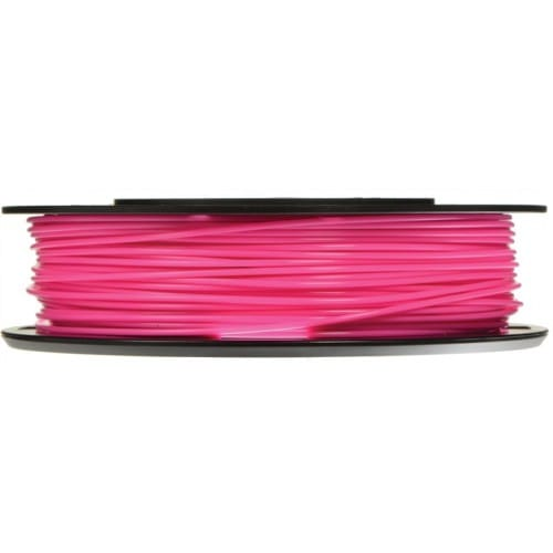 Filament imprimante 3D MAKERBOT Small Neon Pink (Rose vif)