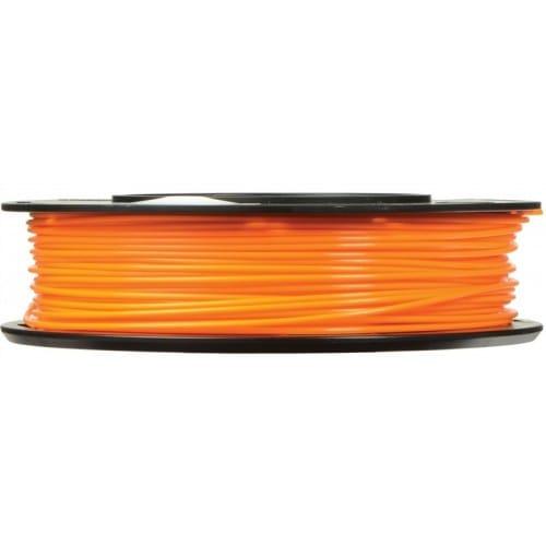 Filament imprimante 3D MAKERBOT Small Neon Orange (Orange vif)
