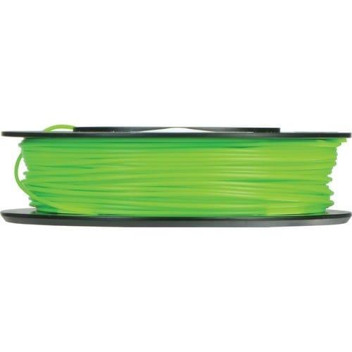 Filament imprimante 3D MAKERBOT Small Neon Green (Vert vif)