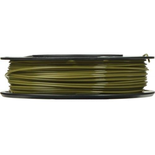 Filament imprimante 3D MAKERBOT Small Army Green (Vert Armée)