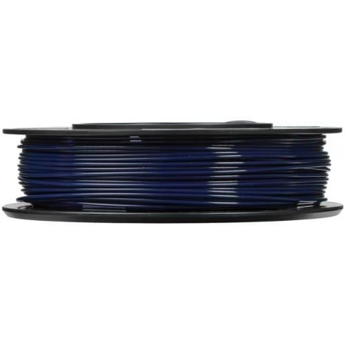 Filament imprimante 3D MAKERBOT Small Ocean Blue (Bleu océan)