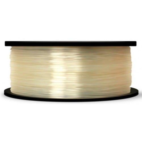 Filament imprimante 3D MAKERBOT Large Natural (Naturel)