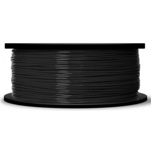 Filament imprimante 3D MAKERBOT Large True Black (Noir)