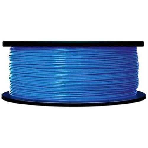 Filament imprimante 3D MAKERBOT Large True Blue (Bleu)