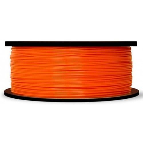 Filament imprimante 3D MAKERBOT Large True Orange