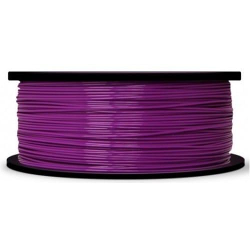 Filament imprimante 3D MAKERBOT Large True Purple (Violet)