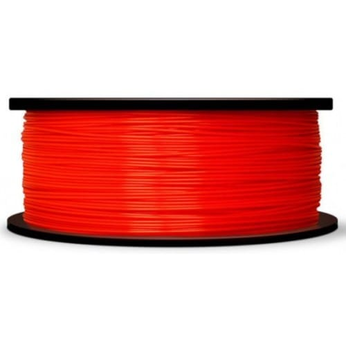 Filament imprimante 3D MAKERBOT Large True Red (Rouge)