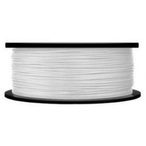 Filament imprimante 3D MAKERBOT Large True White (Blanc)