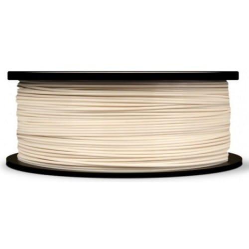 Filament imprimante 3D MAKERBOT Large Warm Gray (Gris clair)