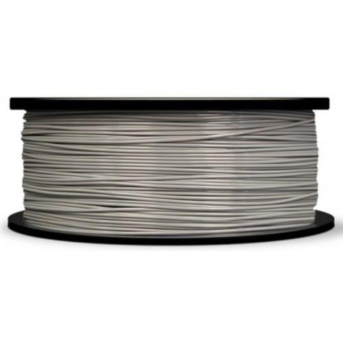 Filament imprimante 3D MAKERBOT Large Cool Gray (Gris foncé)
