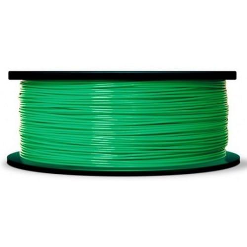 Filament imprimante 3D MAKERBOT Large True Green (Vert)